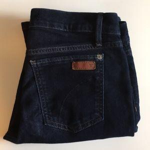 Joe's Jeans Provocateur Taylor wash